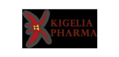 Kigelia Pharma